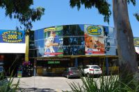 Pet-Care-2000-Caringbah.jpg