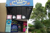 Pet-Care-2000-Yagoona.jpg