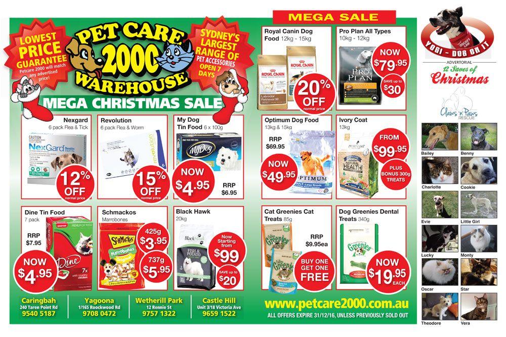 pet care 2000 pet store sydney pet care supplies
